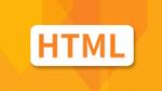 学习笔记-HTML