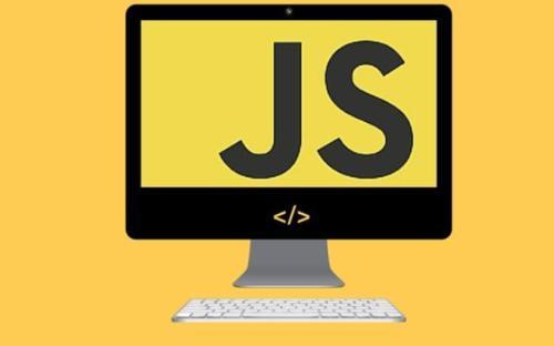 学习笔记-JavaScript