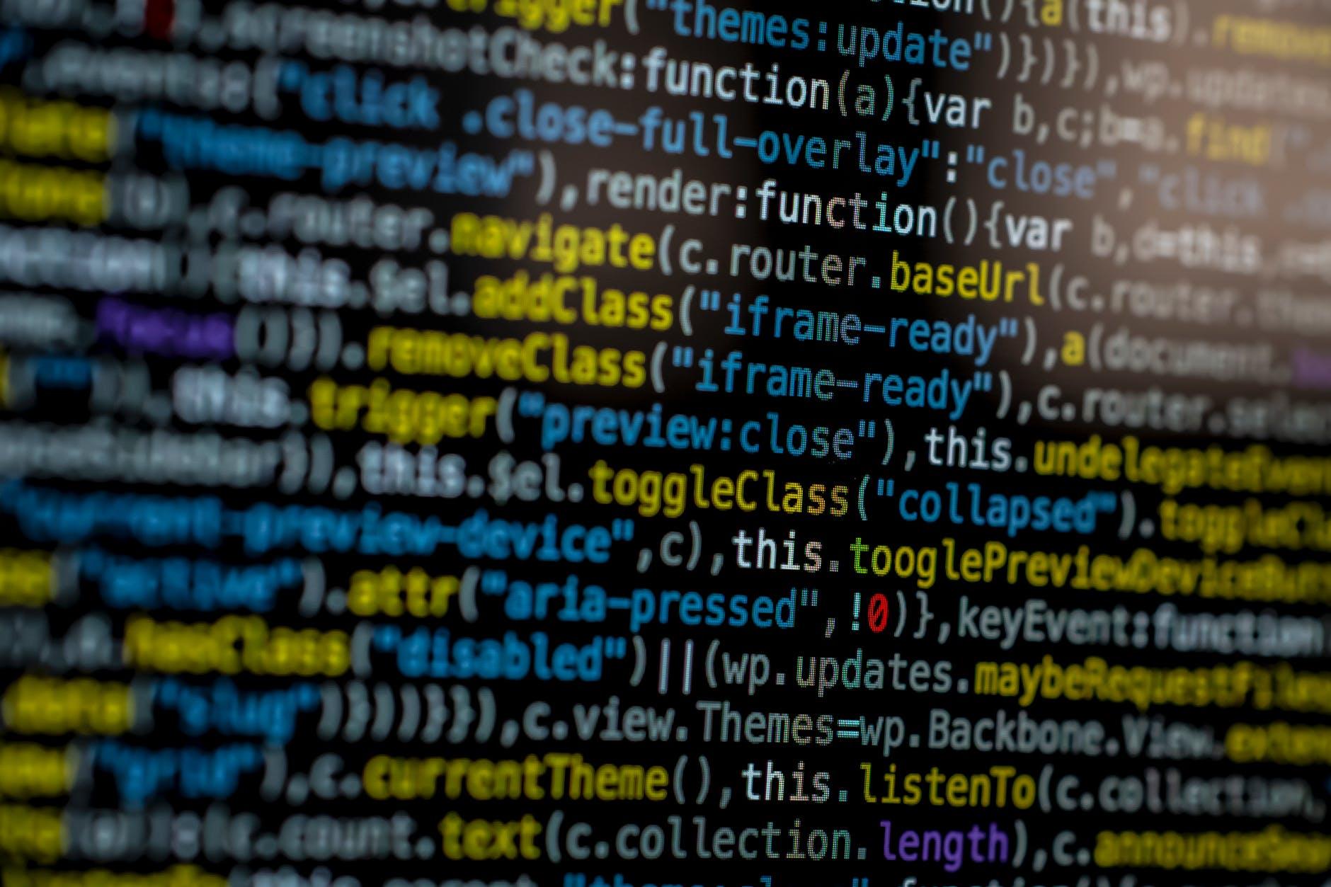 C语言-输入函数与缓冲区